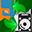 Disk Adapter For VMware Workstation